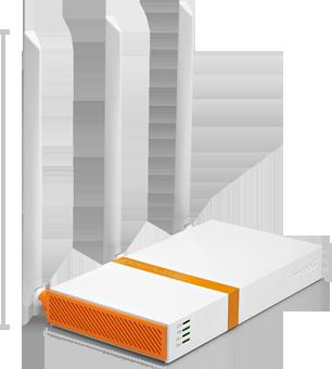 用衡阳长城宽带 WIFI信号满格 但上网速度很慢 真的是他们网速差吗?